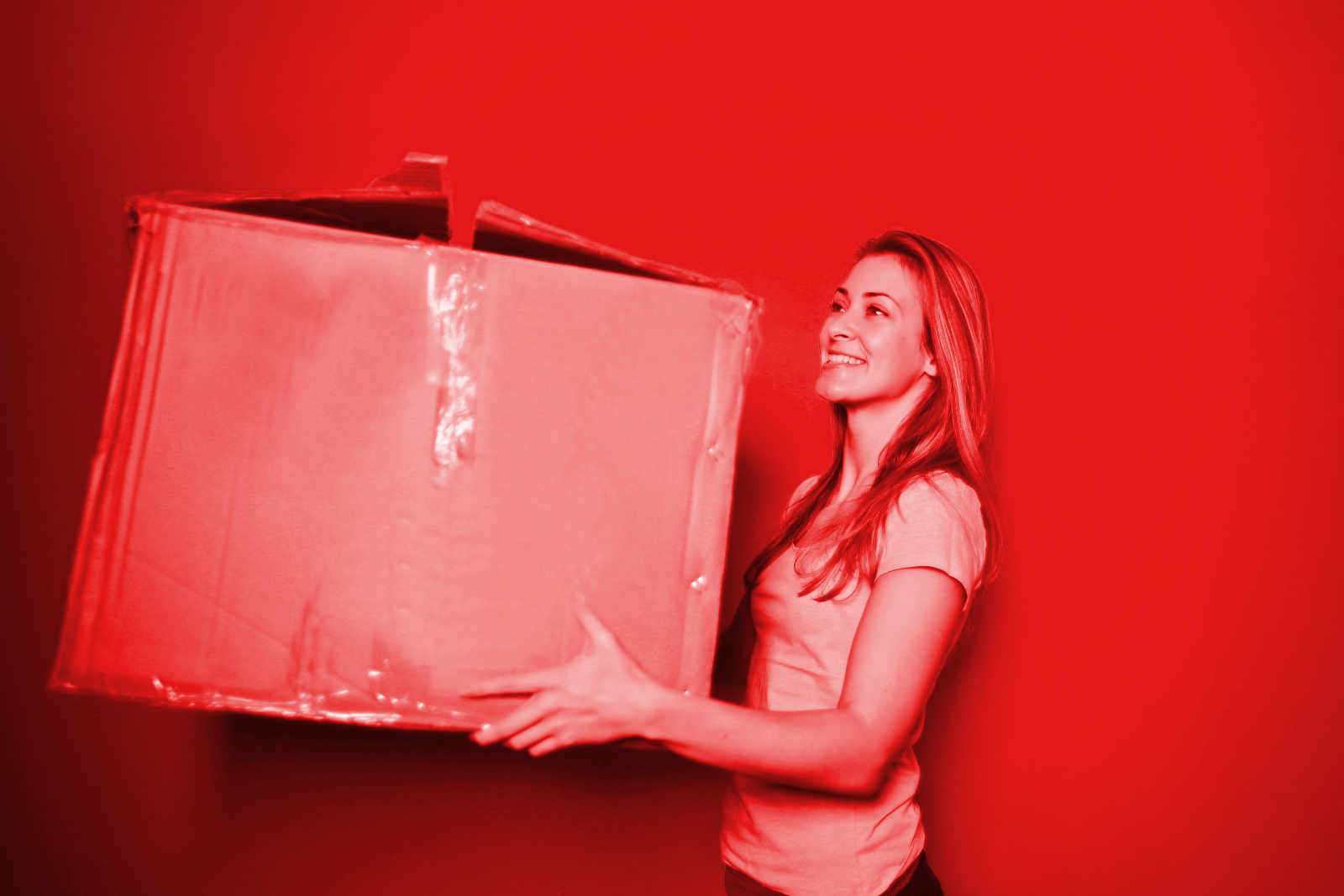 When should you get self storage?