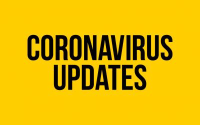 Coronavirus (COVID-19) update from Bigfoot Self Storage