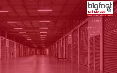 6 businesses that can benefit from storage units