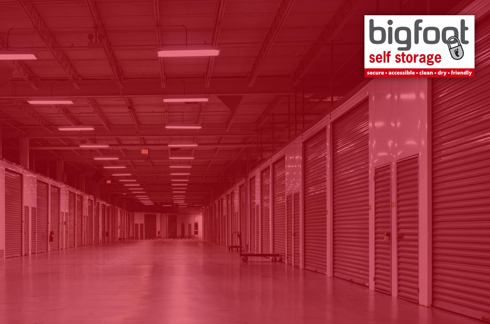 Businesses that can benefit from storage units